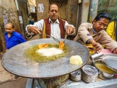 6 Most Unhealthy Indian Street Foods You Must Avoid