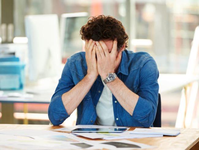 आपकी मानसिक सेहत को बिगाड़ता है तनाव