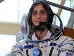 Space Agencies Must Fulfil Kalpana Chawla's Dream: Sunita Williams