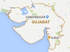 37 Passengers Killed After A Bus Falls Into River In Gujarat