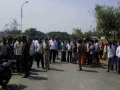 तमिलनाडु : इंजीनियरिंग कॉलेज में विस्फोट से एक बस ड्राइवर की मौत