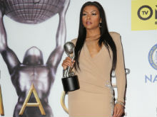 #OscarsSoWhite Debate Scores Big at the NAACP Image Awards