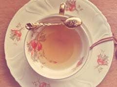 बेड टी के हैं बैड इफेक्ट भी, खाली पेट चाय पीने के हैं ये 4 नुकसान