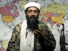 <I>Tere Bin Laden</i> Director's Next Film is on 'Freedom of Expression'