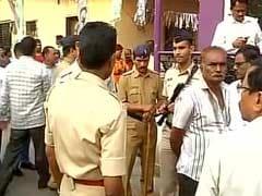 पुलिस के लिए भी पहेली बना ठाणे में 14 लोगों की हत्या का केस