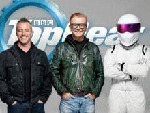 Hey Twitter, How You Doin'? 5 Best Tweets About Matt LeBlanc on <I>Top Gear</i>