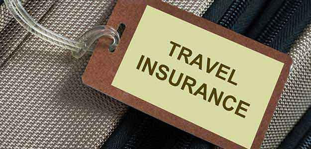 Irdai Recommends Standard Rules For Travel Insurance