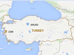 Security Fears Haunt Turkey's Biggest Cities After Ankara Blast