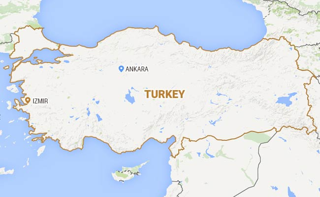 People Dead In Attack On Turkey Wedding Says Lawmaker
