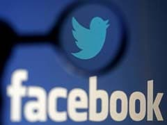 Facebook, Twitter CEOs To Testify Before Senate Over Content Moderation
