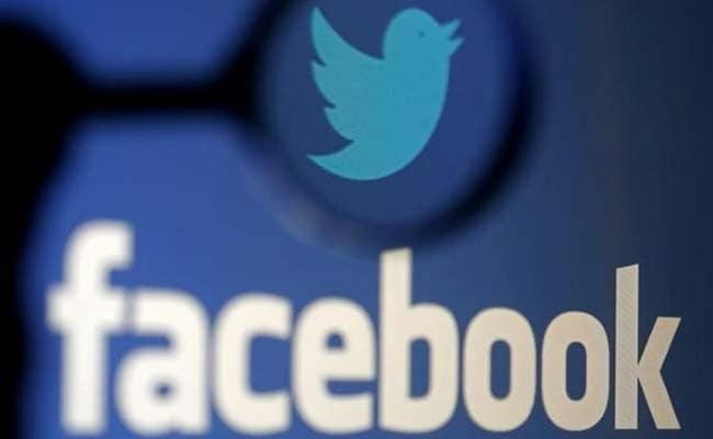 Links Showing Another Woman As Hathras Victim Blocked: Google, Twitter, Facebook