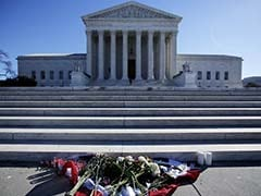 US Supreme Court Rejects Case Involving Burping Teen