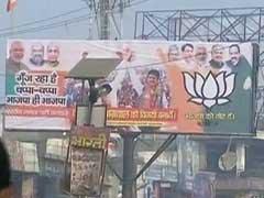 With Bypolls In Uttar Pradesh, Muzaffarnagar Riots Are Back In The Discussion