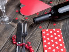 Valentine's Day Special: Chef Kunal Kapur Plays Food Cupid