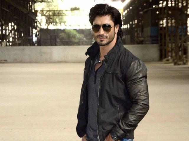 Vidyut Jamwal 'Doesn't Regret' Rejecting Salman's Prem Ratan Dhan Payo