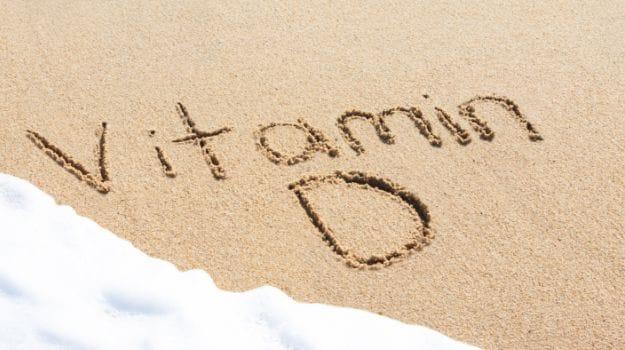 Vitamin-D Side Effects: विटामिन-डी की ओवरडोज है नुकसानदायक, होंगे ये 4 नुकसान
