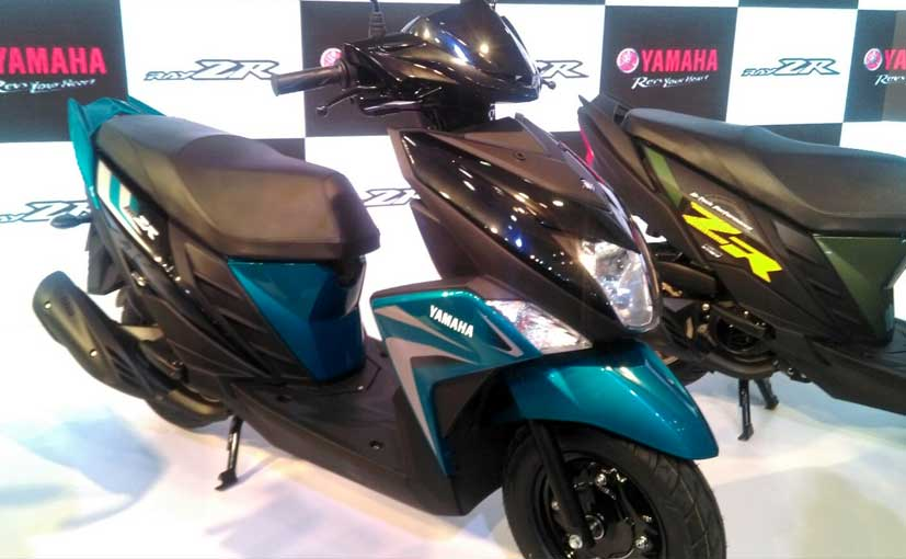 new car releases in april 2016Yamaha India Could Launch RayZR on April 14  NDTV CarAndBike