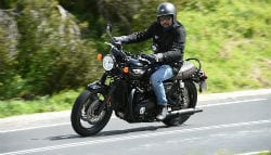 Triumph Bonneville T120 Price Mileage Review Triumph Bikes