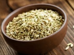 Fennel Seeds Health Benefits: Learn Different Ways To Use These Amazing Seeds