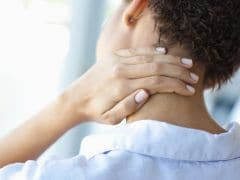 Desk Job Could Lead to Spondylitis; Try These Amazing Home Remedies To Get Rid Of Spondylitis