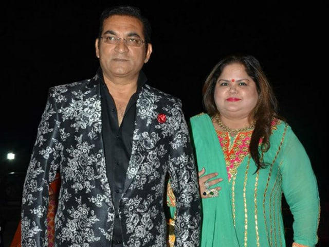 Singer Abhijeet's Family Stranded in Brussels, Now Safe in Hotel