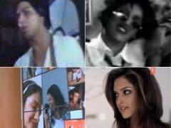 Priyanka to Shah Rukh: Here's Where You Saw These 10 Stars First