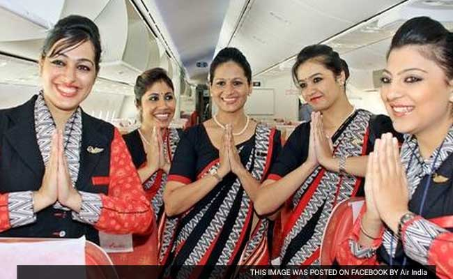 Air India Limited Recruitment 2019 - 26 Trainee Flight Simulator Maintenance Engineer Posts