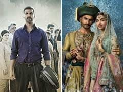 अविश्वसनीय : एक रीजनल फिल्म ने कमाई के मामले में 'बाजीराव मस्तानी' और 'एयरलिफ्ट' को दी पटखनी