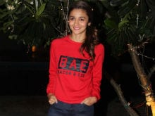Is Alia Bhatt in <I>Aashiqui 3</i>? Find Out Here