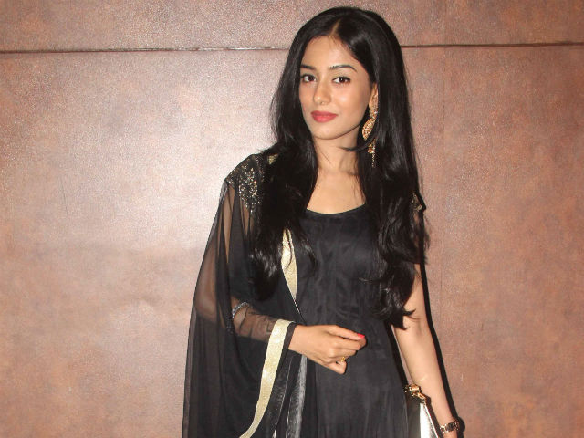 Why Amrita Rao Cannot Relate to Fictional Stories