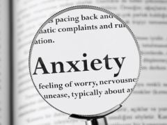 Scream Therapy For Anxiety Disorder: Everything You Need To Know