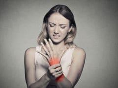 Joint Pain: हड्डियों में कैल्शियम की कमी को दूर करेंगी ये 5 चीजें, रोजाना खाएंगे तो जोड़ों के दर्द से मिलेगी राहत!