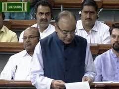'My Pressure Did Work,' Says Rahul Gandhi On EPF Tax Rollback