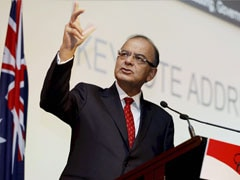 अमेरिका के वीजा फीस में इजाफा पक्षपात भरा, भारतीय आईटी कंपनियां इसका शिकार : जेटली