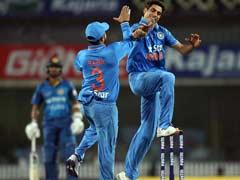 वर्ल्ड टी-20 : विराट कोहली की चकाचौंध में छिप गया टीम इंडिया के इस खिलाड़ी का खास प्रदर्शन