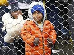 Austrian Minister Calls For Tighter Border Controls For EU Citizens