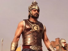Revealed: Release Date of Rajamouli's <I>Baahubali: The Conclusion</i>