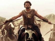 <i>Baahubali</i>'s National Award: Bollywood Supports Film's Win Amid Criticism