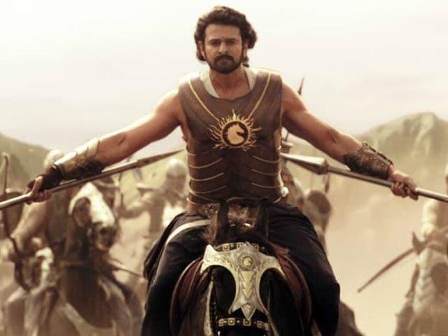 Baahubali's National Award: Bollywood Supports Film's Win Amid Criticism