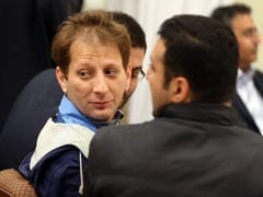 Iranian Billionaire Can Avoid Death Penalty By Repaying Cash