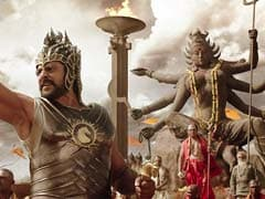 Baahubali Re-Release Boosts PVR, Inox Leisure Stocks