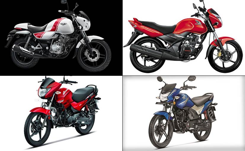 literature review on hero honda and bajaj comparison Hero honda splendor pro vs bajaj discover 100 : comparative review suvro sen april 24, 2013 this is a common market review about two common starter and basic bikes.