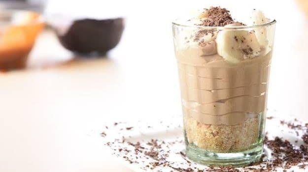Easy-dessert-recipes-6