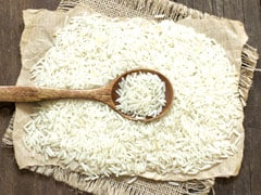 Pakistan Gets Geographical Indicator Tag For Basmati Rice