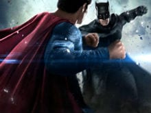 <i>Batman v Superman</i>: Batffleck Was Once Hated. What Fans Are Saying Now