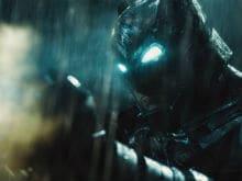 <i>Batman v Superman</i>: How Ben Affleck Revamped His Superhero Role