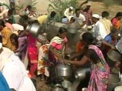 'World Traveller' PM Modi Should Visit Drought-Hit Areas, Says Upset Shiv Sena