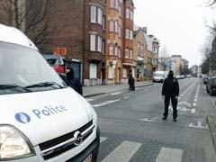 ब्रसेल्स में पकड़ा गया पेरिस हमलों का मुख्य संदिग्ध अब्दुस्सलाम : फ्रांसीसी पुलिस