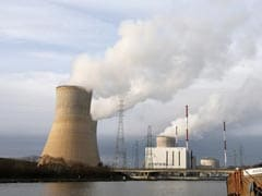 'No Terror Link' In Murder Of Guard At Belgian Nuclear Centre