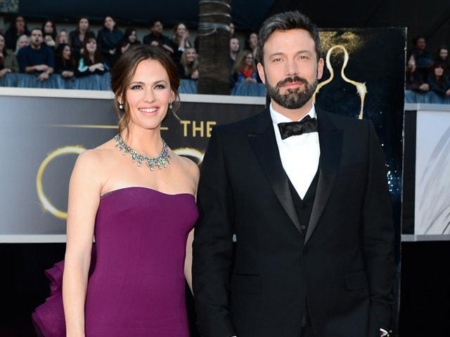 Ben Affleck, Jennifer Garner are 'Good Friends' Even After Split